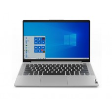 "ნოუთბუქი: Lenovo IdeaPad 5 14ITL05 14"" FHD Intel i7-1165G7 8GB 512GB SSD - 82FE00F6RE"
