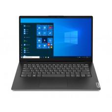 """ნოუთბუქი: Lenovo V14 G2 ITL 14"""" FHD Intel i3-1115G4 4GB 256GB SSD - 82KA001FRU"""