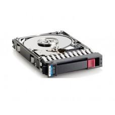 მყარი დისკი: HPE 2TB SAS 12G 7.2K LFF SC HDD - 872485-B21
