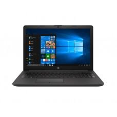 """ნოუთბუქი: HP 255 G7  15.6"""" HD AMD A4-9125  4GB  256GB SSD - 8MJ00EA"""