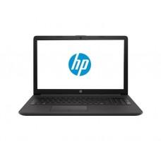 """ნოუთბუქი: HP 250 G7 15.6"""" FHD AMD A4-9125 8GB 256GB SSD - 8MJ07EA"""