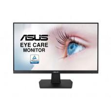 """მონიტორი: ASUS VA27EHE 27"""" FHD IPS 5ms VGA HDMI Black"""