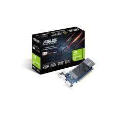 ვიდეო დაფა: Asus GeForce GT 710 2GB 64-bit GDDR5 - 90YV0AL3-M0NA00