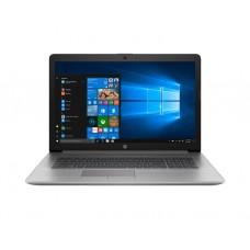 """ნოუთბუქი: HP 470 G7 17.3"""" FHD Intel i7-10510U  8GB 256GB SSD AMD Radeon 530 2GB - 9HP76EA"""