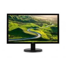 """მონიტორი: Acer K222HQLBID 21.5"""" Full HD 5ms 1000 :1 VGA DVI HDMI Black - UM.WW3EE.005"""