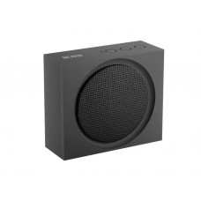დინამიკი: ACME PS101 Bluetooth speaker Black