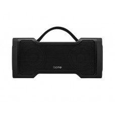 დინამიკი: ACME PS408 Bluetooth Outdoor speaker
