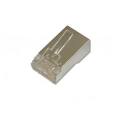 კონექტორი: Digitus AK-219603 CAT6 Modular Plug 8P8C