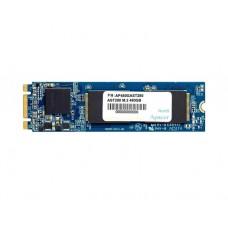 მყარი დისკი: Apacer AST280 480GB SSD M.2 - AP480GAST280-1