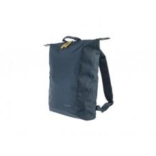 """ჩანთა: Tucano SMILZO BACKPACK 13"""" Blue - BKSM13-B"""
