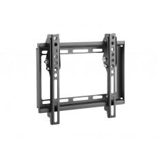 ტელევიზორის საკიდი: Logilink BP0035 TV Wall mount 23
