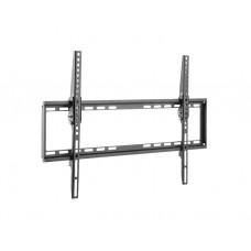 ტელევიზორის საკიდი: Logilink BP0039 TV Wall mount 37