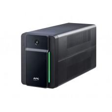 უწყვეტი კვების წყარო: APC BVX2200LI-GR AVR Schuko Sockets 2200VA Line Interactive