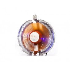 ქულერი: Golden Field C100 CPU Universal Cooler