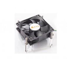 ქულერი: Golden Field C700 CPU Cooler PWM - LGA1155