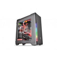ქეისი: Thermaltake Versa C21 RGB Black Win SGCC