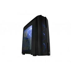 ქეისი: Thermaltake Versa N27 Black Win SGCC Full Window