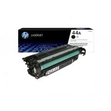 კარტრიჯი ლაზერული: HP CF244A Black NO Original