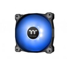 ქულერი: Thermaltake Pure A12 Radiator Fan 120mm Blue