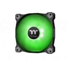 ქულერი: Thermaltake Pure A12 Radiator Fan 120mm Green