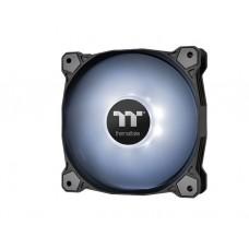 ქულერი: Thermaltake Pure A12 Radiator Fan 120mm White