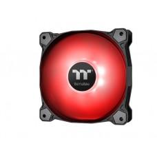 ქულერი: Thermaltake Pure A12 Radiator Fan 120mm Red