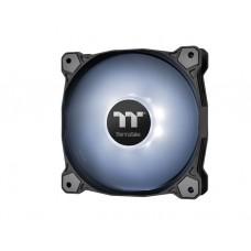 ქულერი: Thermaltake Pure A14 Radiator Fan White - CL-F110-PL14WT-A
