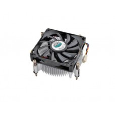 ქულერი: Cooler Master DP6-8E5SB-PL-GP