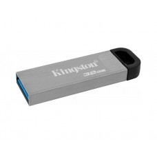ფლეშ მეხსიერება: Kingston Flash Drive 32GB DataTraveler Kyson USB3.2 DTKN/32GB