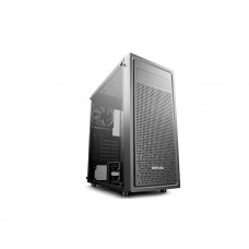 ქეისი: Deepcool E-SHIELD E-ATX DP-ATX-E-SHIELD