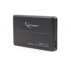 მყარი დისკის ყუთი: Gembird EE2-U3S-2 USB 3.0 2.5 enclosure