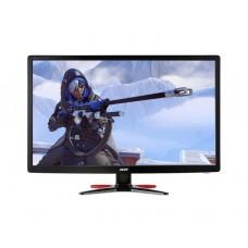 """მონიტორი: ACER GF246 Widescreen LCD Monitor 24"""" Full HD - UM.FG6EE.016"""