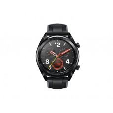 სმარტ საათი: Huawei Watch GT Black - 55023251