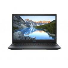 """ნოუთბუქი: Dell G3 3500 15.6"""" FHD 120Hz Intel i7-10750H 8GB 512GB SSD GTX1650 Ti 4GB - G3578S3NDL-62B"""