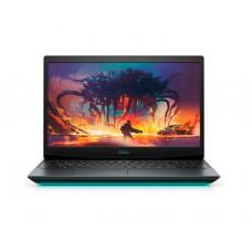 """ნოუთბუქი: Dell G5 5500 15.6"""" FHD 120Hz Intel i5-10300H 8GB 512GB SSD GTX1650 Ti 4GB Win10 Home - G5558S3NDW-64B"""