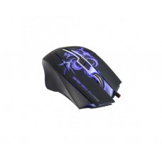 თაგვი: XTRIKE ME GM501 gaming mouse