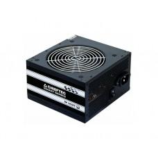კვების ბლოკი: CHIEFTEC 600W SMART (GPS-600A8)