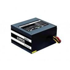 კვების ბლოკი: CHIEFTEC 650W SMART (GPS-650A8)