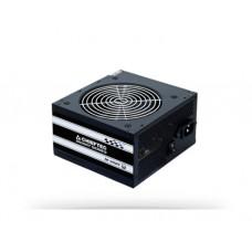 კვების ბლოკი: CHIEFTEC 700W SMART (GPS-700A8)