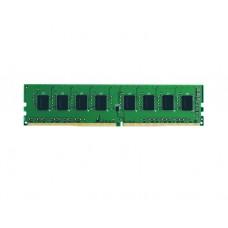 ოპერატიული მეხსიერება: Goodram DDR4 8GB 2666MHz - GR2666D464L19S/8G