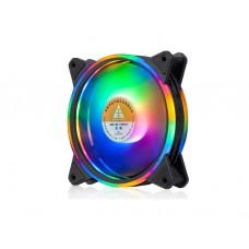 ქულერი: Golden Field S01 120mm Case Fan Trey (Fixed Color)