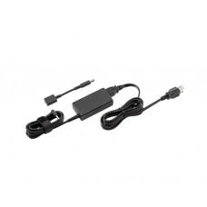 ნოუთბუქის დამტენი: HP 45W Smart AC Adapter SWIS2 - H6Y88AA