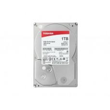 """მყარი დისკი: Toshiba HDWD110UZSVA 1TB 7200 RPM 64MB SATA III 3.5"""""""