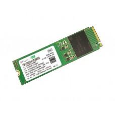 ნოუთბუქის მყარი დისკი: SKhynix SSD M2 NVMe ECO 256GB - HFM256GDJTNG