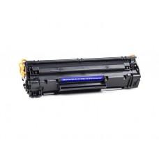კარტრიჯი ლაზერული: HP CB436A CB435A CE278A CE285A