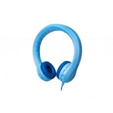 ყურსასმენი: Logilink HS0045 Children Headphone 85dB max. blue