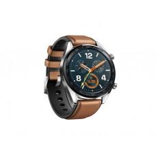 სმარტ საათი: Huawei Watch GT Brown - 55023210