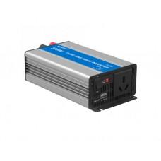 ინვერტორი: EPEVER IP500-22 DC AC Inverter