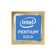 პროცესორი: Intel Pentium G5420 3.8GHz 4MB LGA1151