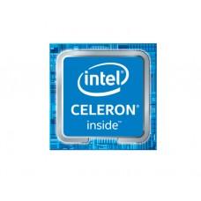 პროცესორი: Intel Celeron G5905 3.5GHz 4MB LGA1200